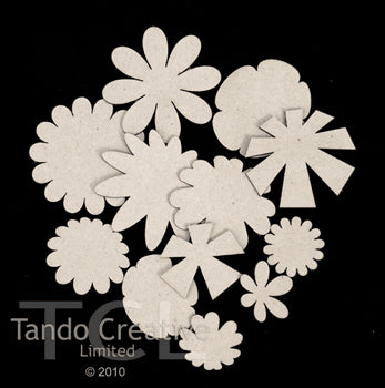 Tando Creative - Grab Bag Floral