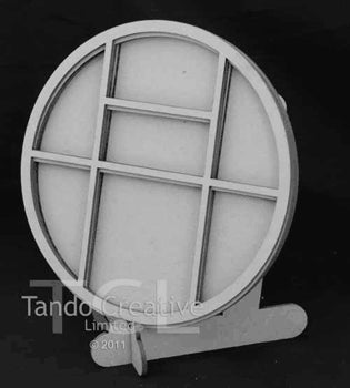 Tando Creative - Mini Round Printer Tray