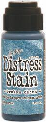 Tim Holtz Distress Stain - Broken China