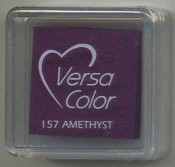 Versa Color Ink Cube - Amethyst