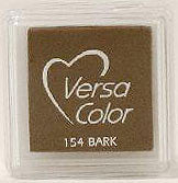 Versa Color Ink Cube - Bark