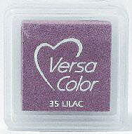 Versa Color Ink Cube - Lilac