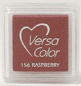 Versa Color Ink Cube - Raspberry