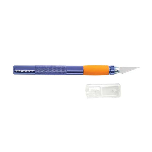 Fiskars Softgrip Art Knife