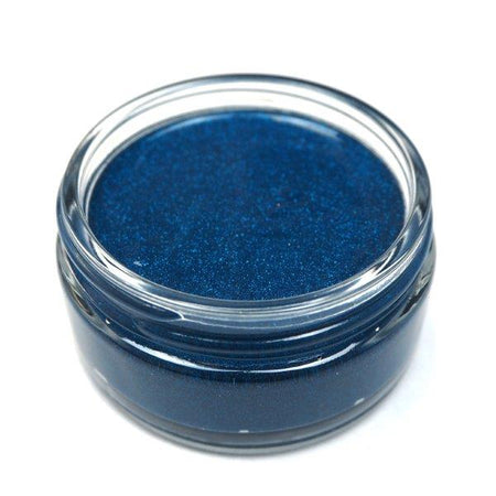 Creative Expressions Glitter Kiss - Blue Teal