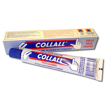 Collall Photoglue 50ml