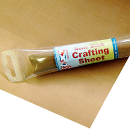 Stix2 Non-Stick Crafting Sheet