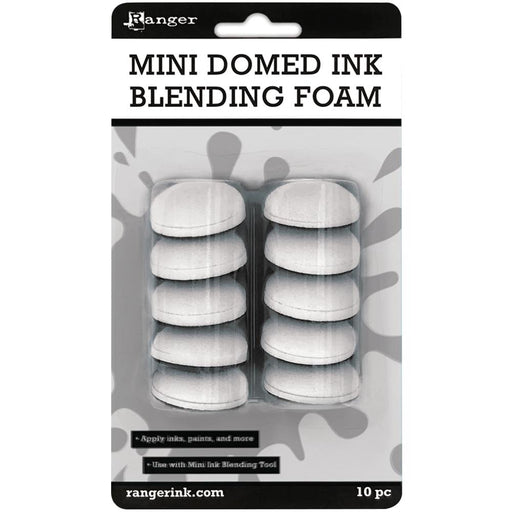 Ranger Mini Domed Ink Blending Foam