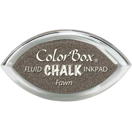 Cats Eye Fluid Chalk Fawn
