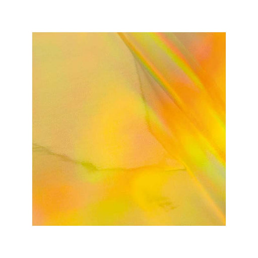 GoPress & Foil - Goil Foil (Iridescent Finish)