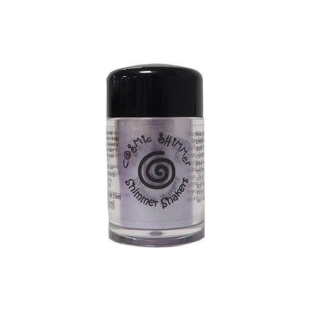 Creative Expressions Shimmer Shaker - Heather Meadow