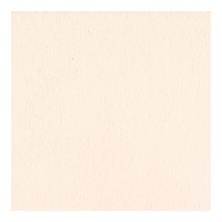 Bazzill 12x12 Card Shoppe Heavyweight Bazzill - Pale Rose