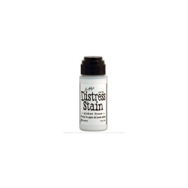 Tim Holtz Distress Stain - Picket Fence