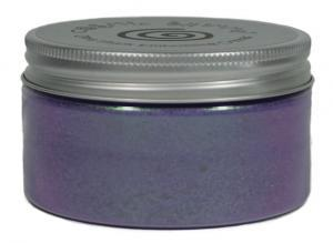 Cosmic Shimmer Ultra Thick Embossing Crystals 100ml - Tropic Violet