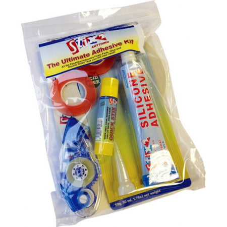 Stix2 Ultimate Adhesive Kit