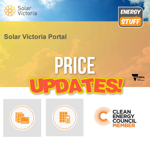 $537 – The Cost of delaying a Solar PV to January 2020 in Victoria