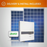 Eco Lite Power Pack (6.0kW) Solar System - Jinko and Sungrow