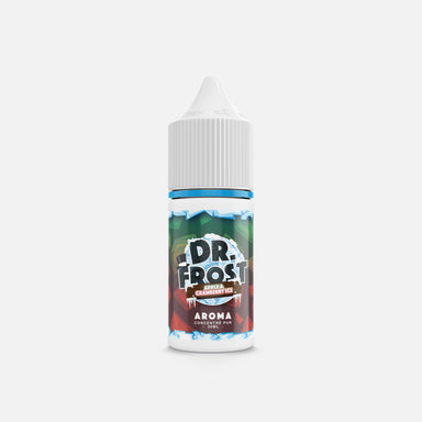 Dr Frost Apple & Cranberry Ice Bottle Shot Aroma / Concentrate