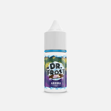 Dr Frost Mixed Fruits Ice Bottle Shot Aroma / Concentrate