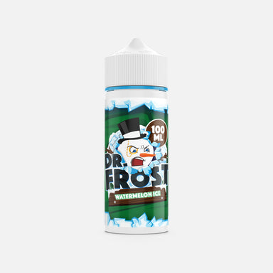Dr Frost Watermelon Ice