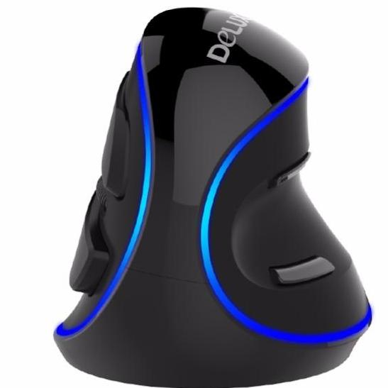 Souris Marco Professional Filaire
