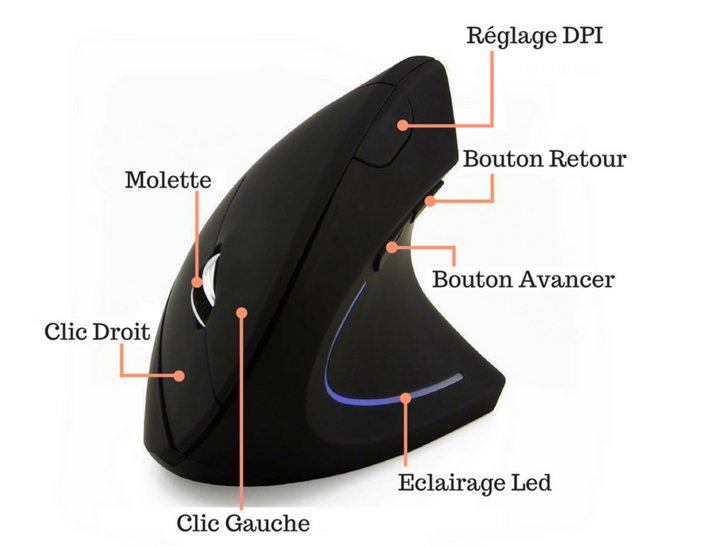 souris-marco-verticale-droitier-wireless-usb