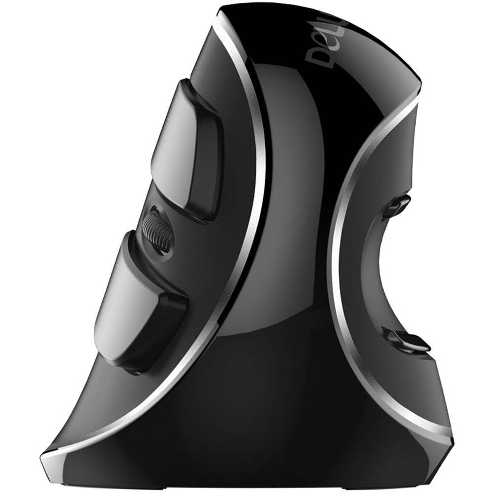 Souris Marco Professional Wireless