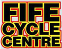 Fife Cycle Centre