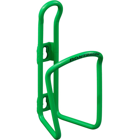 Bontrager Hollow 6mm Water Bottle Cage