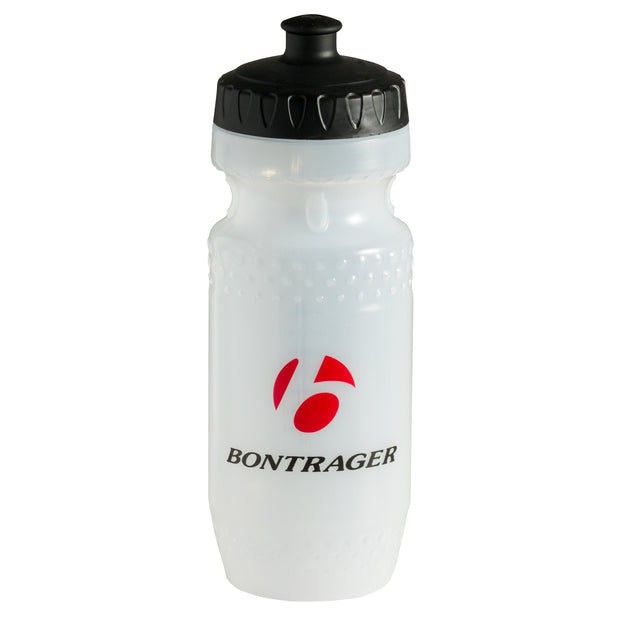Trek Water Bottle Bontrager Logo (Single)