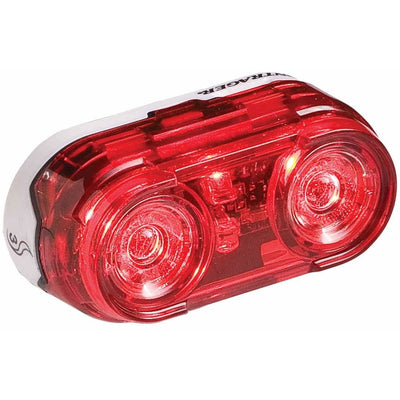 Bontrager Flair 3 Rear Light