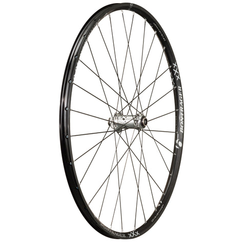 "Bontrager XXX 26"""" TLR Disc MTB Wheel"