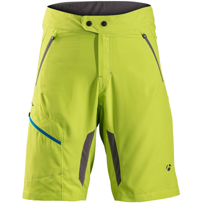 Bontrager Evoke Cycling Short