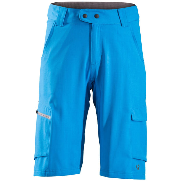 Bontrager Rhythm Cycling Short