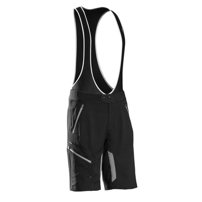 Bontrager Evoke Bib Cycling Short