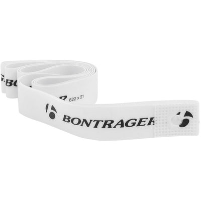 Bontrager High Pressure Wide Rim Strip