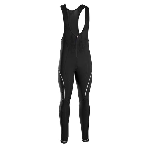 Bontrager Velocis S2 Softshell Bib Cycling Tight