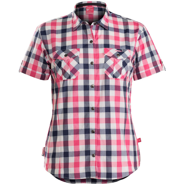 Bontrager Path Women's Shirt