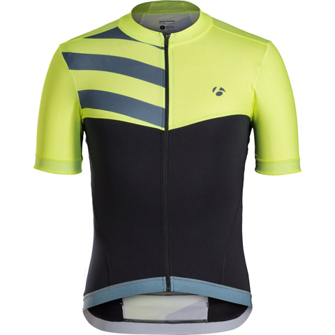 Bontrager Velocis Halo Cycling Jersey
