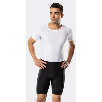 Bontrager Circuit Cycling Short