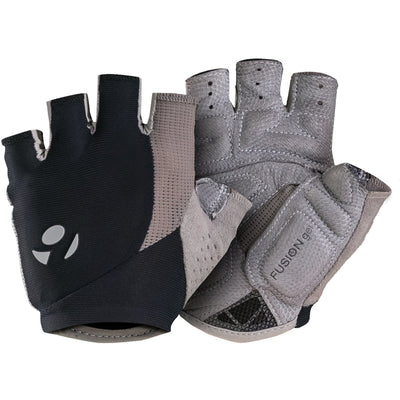 Bontrager Meraj Gel Women's Cycling Glove