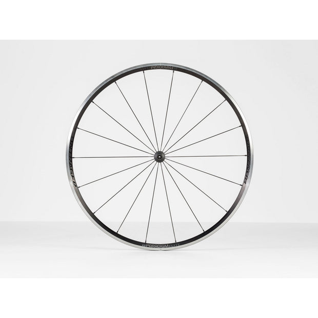 Bontrager Paradigm Elite TLR Road Wheel