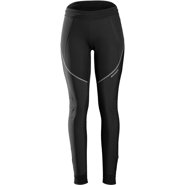 Bontrager Meraj S2 Softshell Women's Cycling Tight
