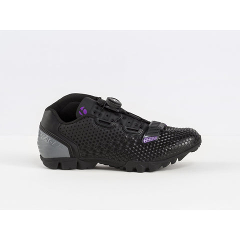 Bontrager Tario Women's Mountain Shoe