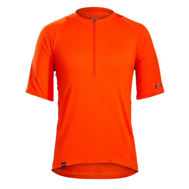 Bontrager Rhythm Mountain Bike Jersey