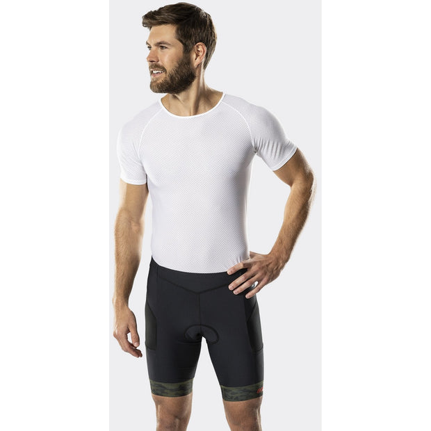 Bontrager Troslo inForm Cycling Liner Short