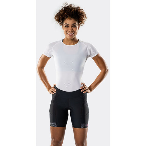 Bontrager Trosla Women's Cycling Liner Short
