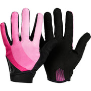 Bontrager Tario Women's Full-Finger Mountain Glove