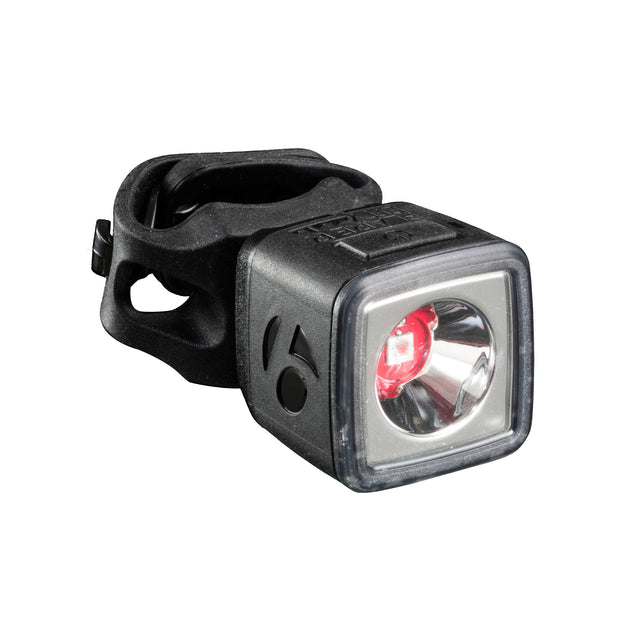Bontrager Flare R City Rear Bike Light