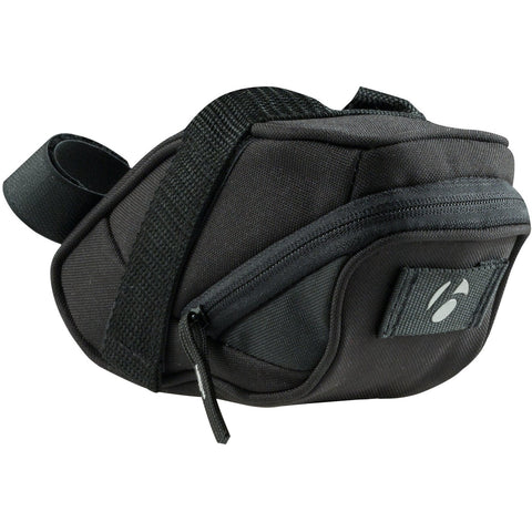 Bontrager Comp Medium Seat Pack